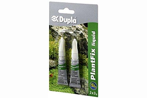 Dupla PlantFix liquid, 2 x 3 g