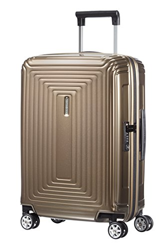 Samsonite Neopulse - Spinner S (Ancho: 20 cm)...