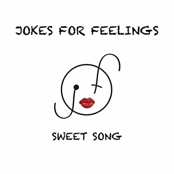 Sweet Song
