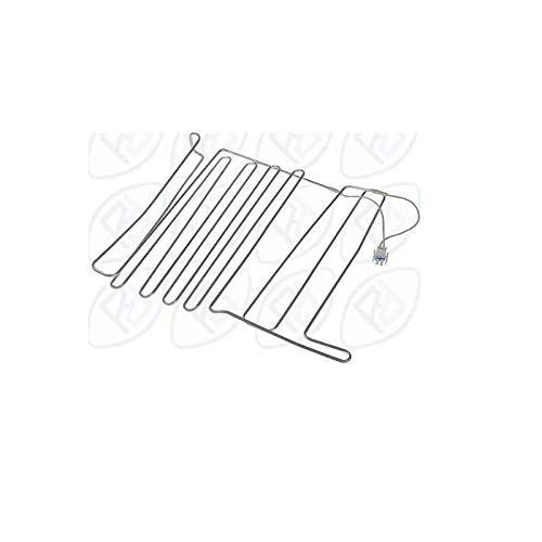 Reporshop - Electrolux Koelkast Vriezer Ontdooien Element Echte 2425163041
