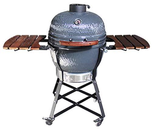 Super grills 21