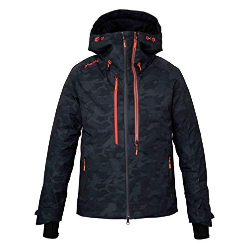 Phenix Alpine Active Jacket M