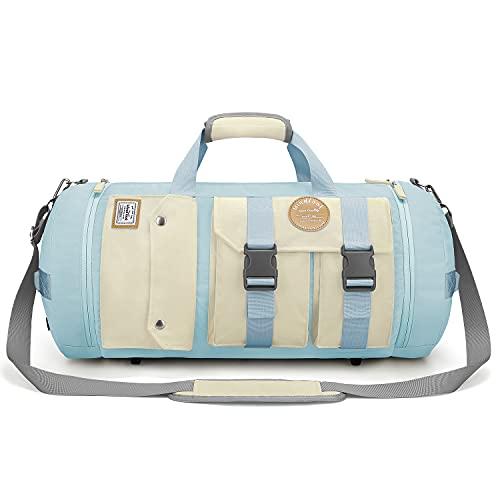 WindTook 40L Sporttasche Groß...