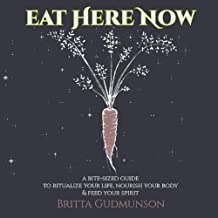 Best eat here now Reviews