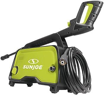 Sun Joe SPX202C 725-Max PSI Cordless Pressure Washer