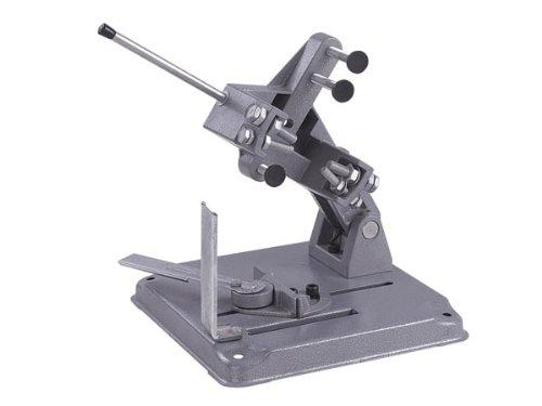 Tool País pm3115Westfalia–Soporte para amoladora de ángulo, Max 125mm