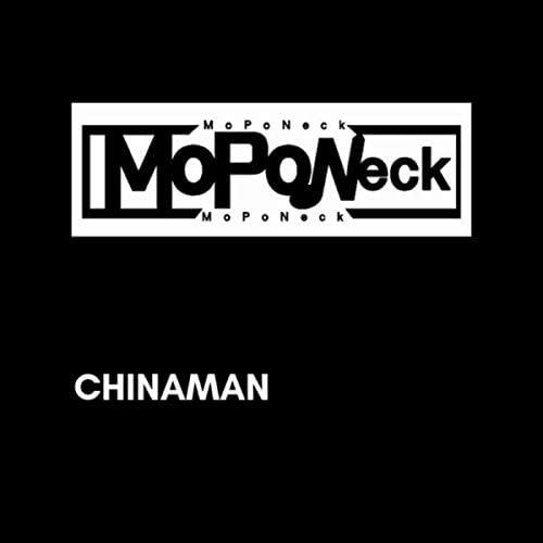 MopoNeck