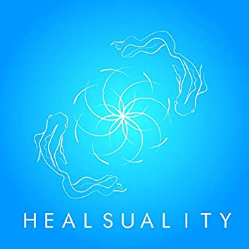 HEALSUALITY, Vol. 1