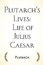 plutarch life of caesar