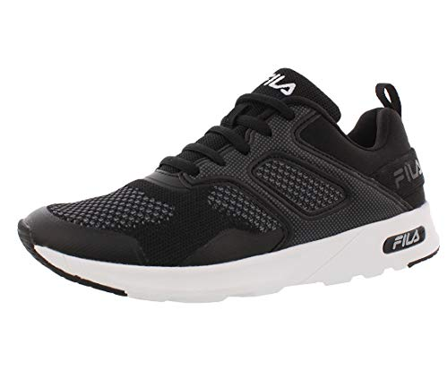 Best Fila Athletic Shoes for Women
