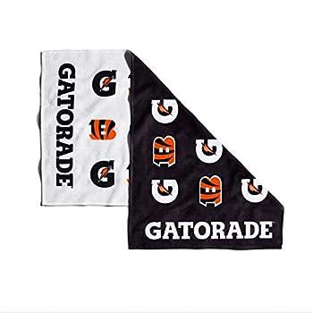 Gatorade Pro Teams Towel One Size 22x44