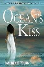 Ocean's Kiss: A Telesa World novel (Telesa)