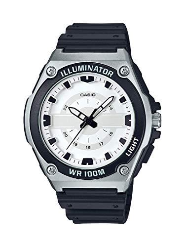 Reloj Casio Digital Illuminator para Hombres