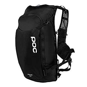 POC Spine VPD Air Backpack 13 with Back Protector Mountain Biking Armor for Men and Women
