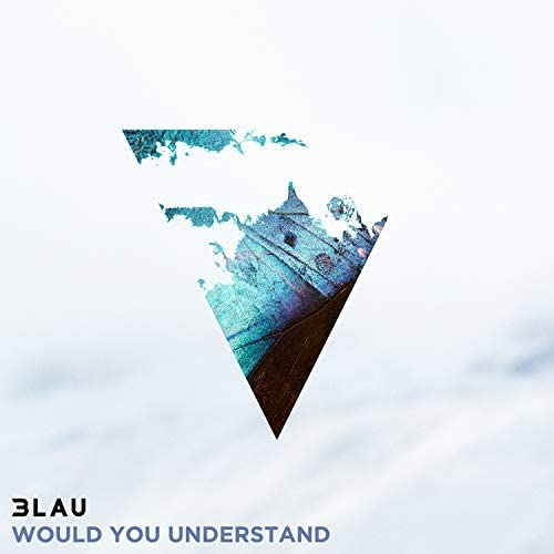 3LAU feat. Carly Paige