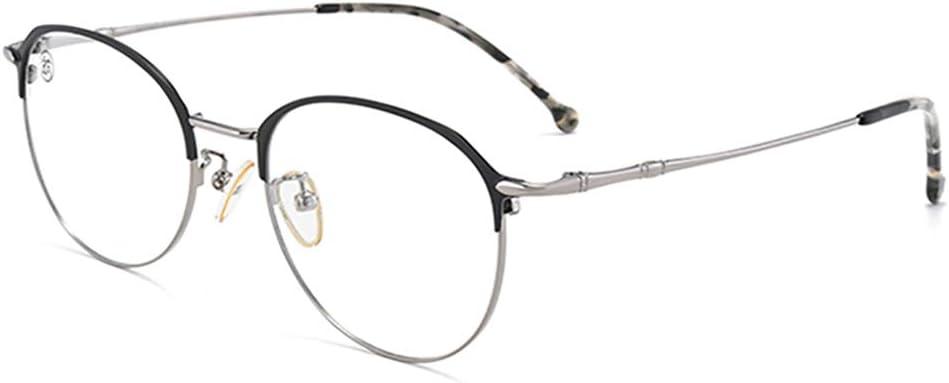 ZYFA Reading High order Glasses Blue Light Multiple Cheap super special price Blocking Fo Progressive