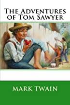 Best the adventures of tom sawyer book Reviews