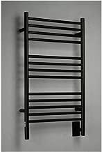 Amba / Jeeves Amba Towel Warmer C Straight, Oil Rubbed Bronze 20.5X36 13 Bars Cso20