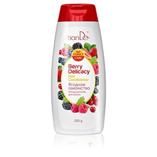 Après-shampooing\