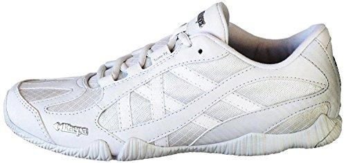 Kaepa Youth Stellarlyte Cheer Shoe