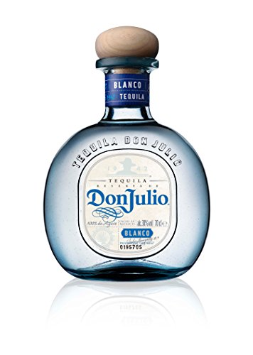 Don Julio Blanco Tequila (1 x 0.7 l) - 2