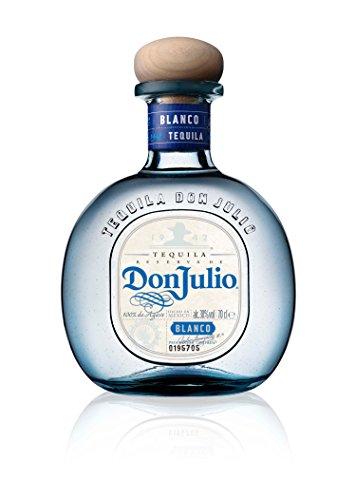 Botella De Tequila El Milagro