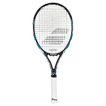 Babolat 2015 Pure Drive Tennis Racquet - Unstrung