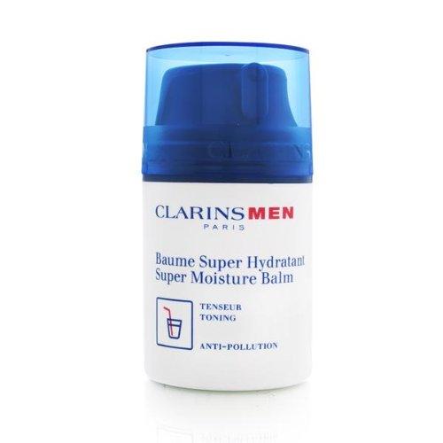 Cremas Clarins marca Clarins