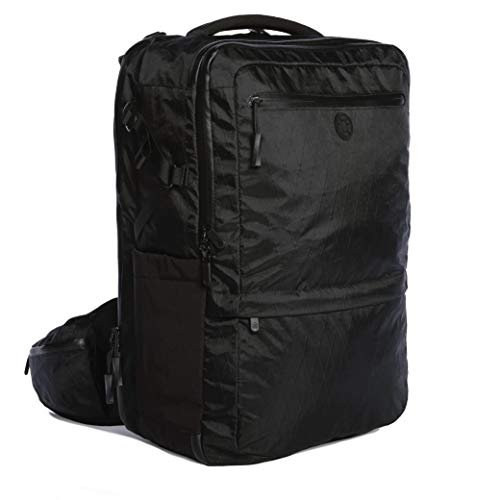 Tortuga Outbreaker 45 Backpack