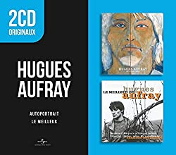2CD Originaux : Autoportrait / Le Meilleur De