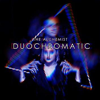 Duochromatic