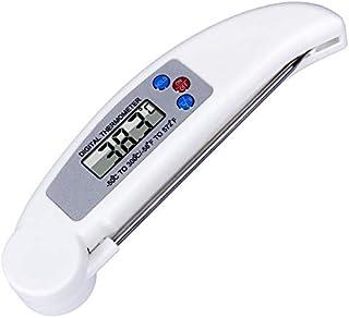 Thermomètre à viande blusmart lecture instantané cuisson Thermomètre avec étanche IP67