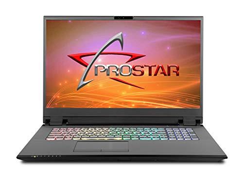 Compare Prostar PB71DF2-G (-144-8A) vs other laptops
