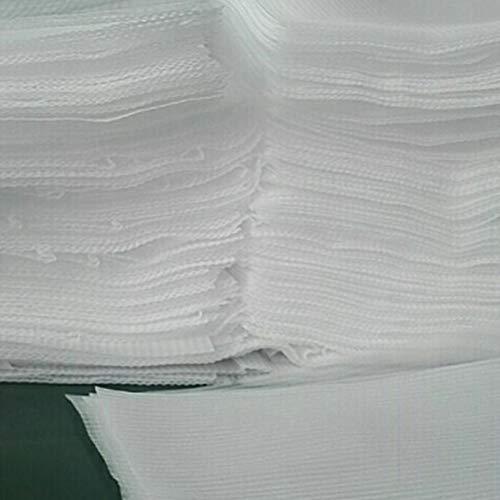 TOYANDONA 250 UNIDS EPE Cojines de Espuma Cojines Platos Jarrones Vasos Placas Art/ículos Fr/ágiles Protecci/ón Suministros de Embalaje
