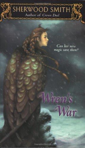 Download Wren's War (Wren Books) 0142401625