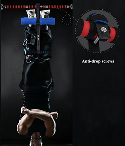 Amazing Deal Tonyko Anti Gravity Inversion Equipment Stretching Equipment for Stretching Muscles and...