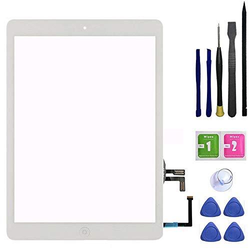 FeiyueTech for iPad Air 1st Generat…