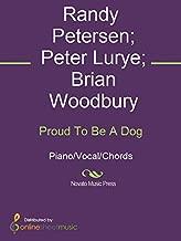 Best teacher's pet proud to be a dog Reviews