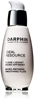 Darphin Ideal Resource Micro-Refining Smoothing Fluid, 1.7 Ounce