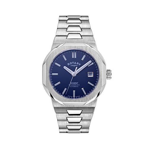 Reloj - Rotary - Para Hombre. - GB05410/05