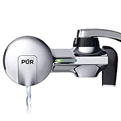 Image of PUR (PFM400H) Chrome 1...: Bestviewsreviews