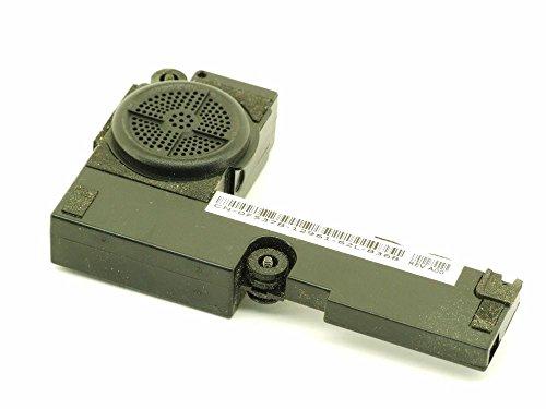 Dell PK230007600 Inspiron 9300 9400 E1705 Precision M90 Subwoofer Speaker 0F5378 (Generalüberholt)