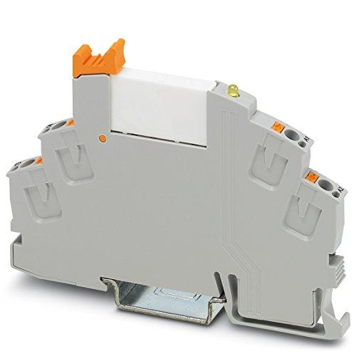 Phoenix Contact Relaismodul RIF-0-RPT-24DC/ 1, 2903361