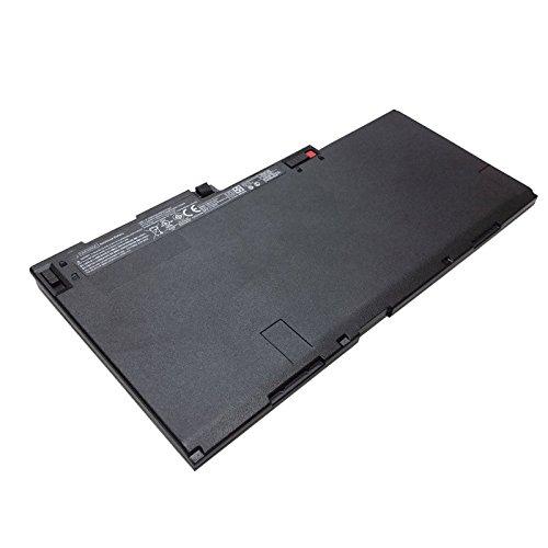 hp elitebook 840 battery