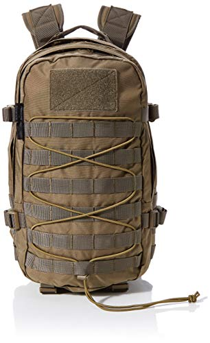 Raccoon Mk2 (20l) Backpack - Cordura® Rucksack (Adaptive Green)