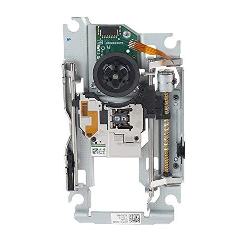 Easyeeasy Lente laser PHA Super Slim Drive Deck KEM-850 per Sony PS3 CECH-4001C CECH-4201C