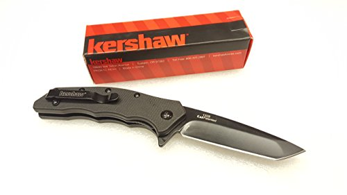 Kershaw Thicket