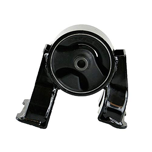 S1626 Fits 2007-2012 Hyundai Elantra 2.0L Rear Engine Motor Mount | A7167, EM9316, 9316