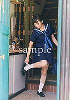 黒木ひかり グラビアアイドル A3サイズ vol.16 ①