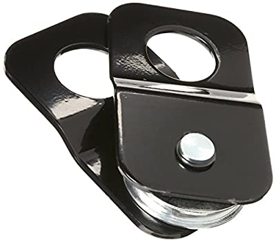 KFI Products. ATV-SB Snatch Block